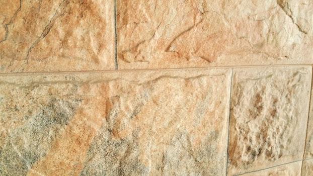 Free stock photo of wall, stone, wallpaper, nature wallpaper