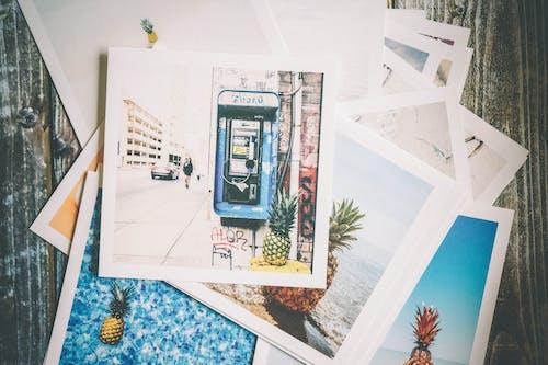 Foto profissional grátis de ao ar livre, arquitetura, arte, cartões postais