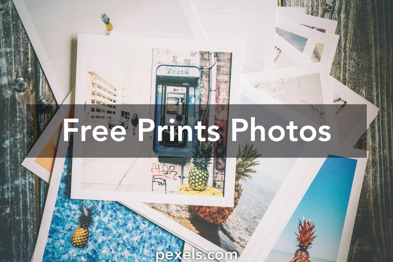 50 great prints photos pexels free stock photos