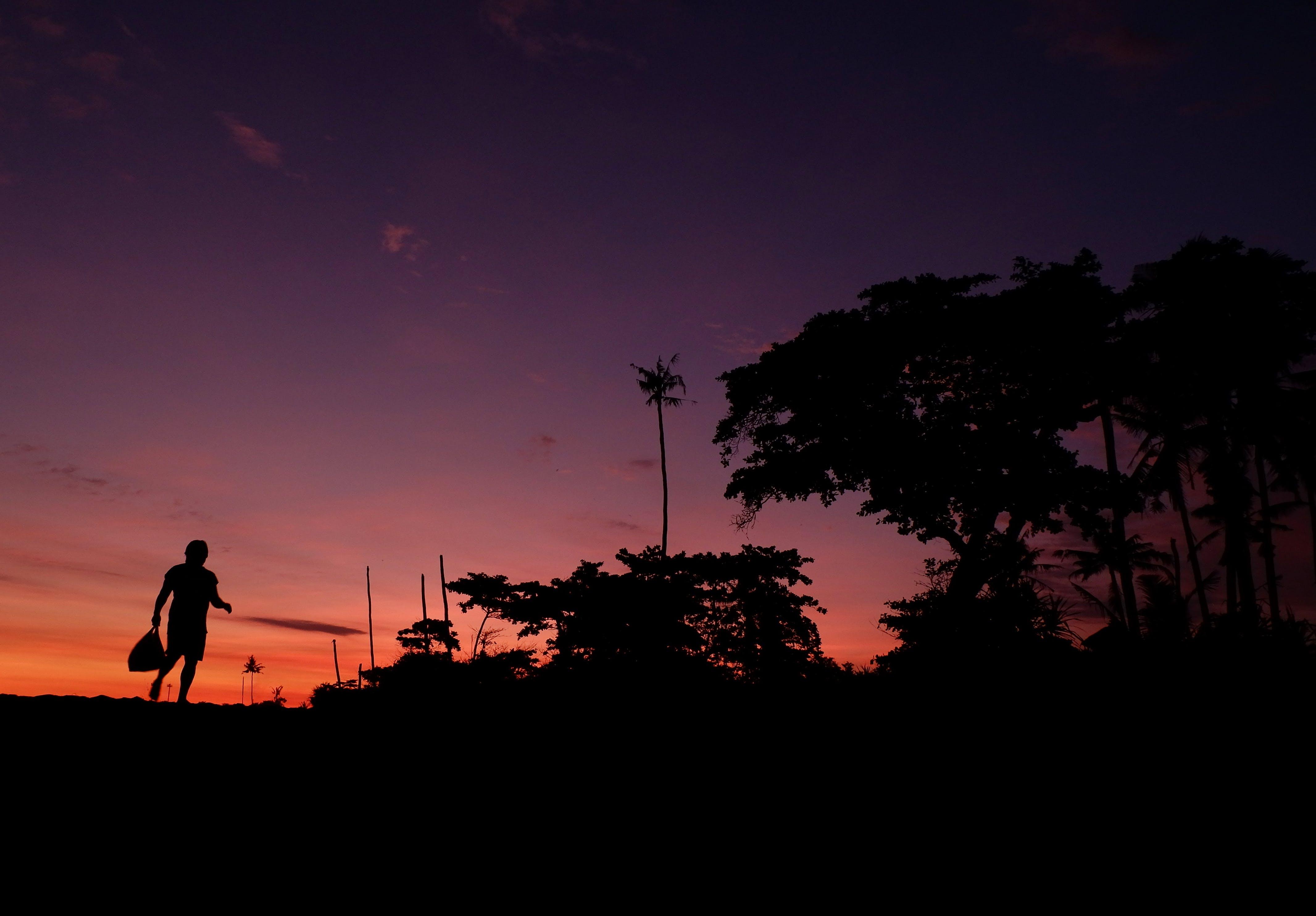 Free stock photo of bali, beach, sunset, sunset beach