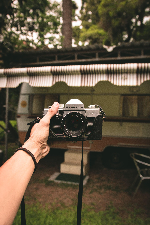 Kostenloses Stock Foto zu action, ausrüstung, digital, fahrzeug