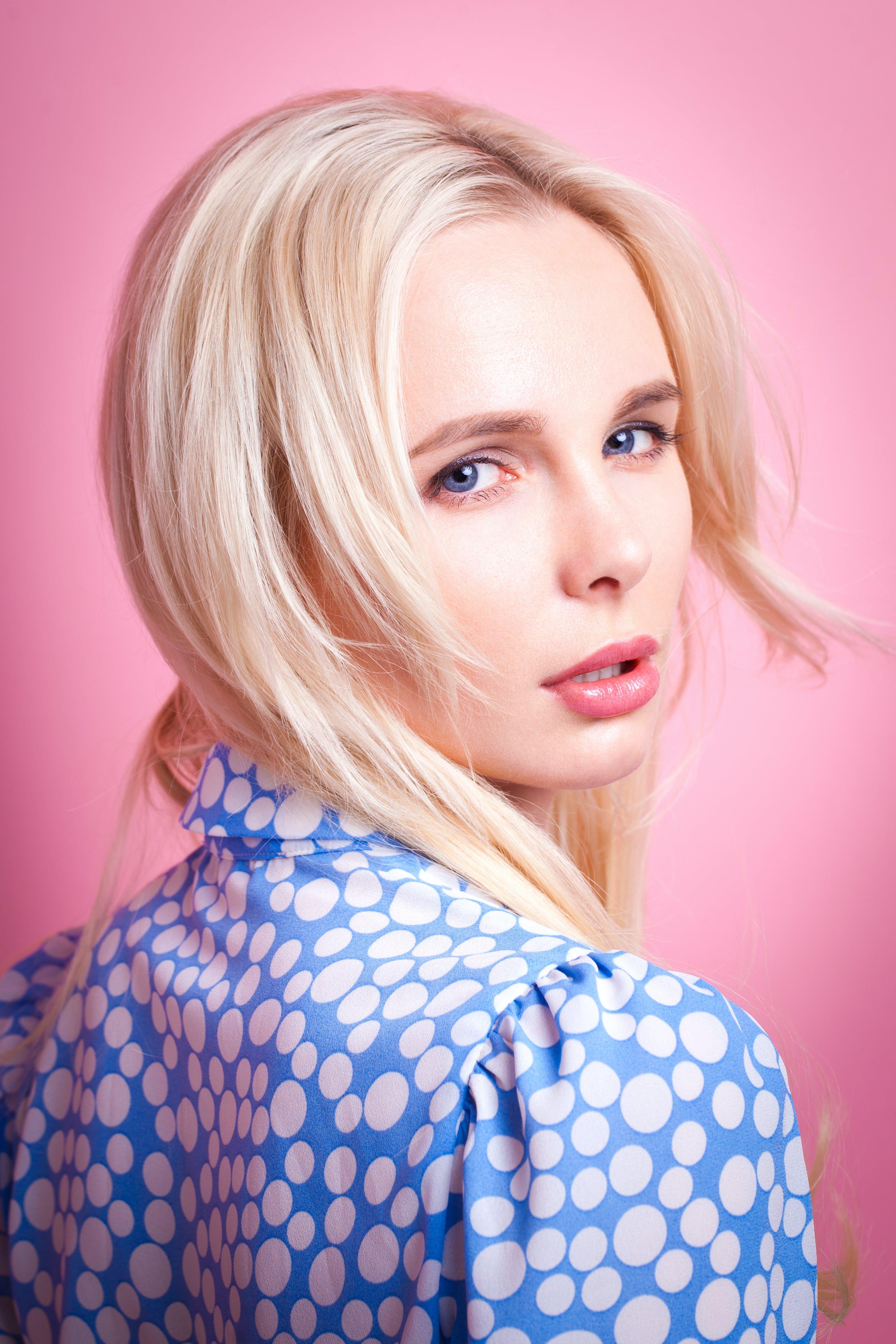 Free stock photo of Ольга Вельская Москва