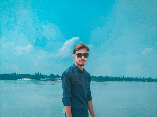 bogra孟加拉國, choun, gabtali 的 免費圖庫相片