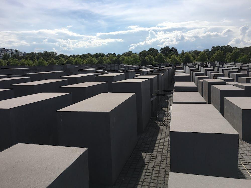 berlin, deutschland, europa