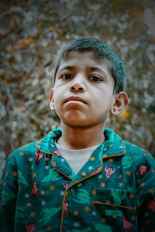 Gratis lagerfoto af afrikansk dreng, afrikanske børn, asiatisk dreng