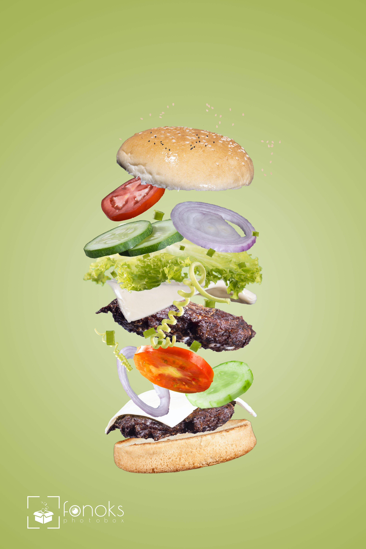 Free stock photo of #FonoksPhotobox, #food, #foodblogger, #fooddiary