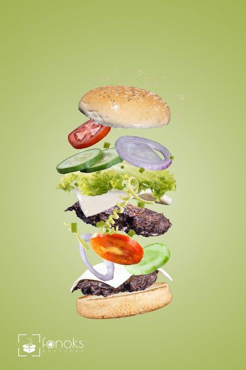 Fotobanka sbezplatnými fotkami na tému #fonoksphotobox, #food, #foodblogger, #fooddiary