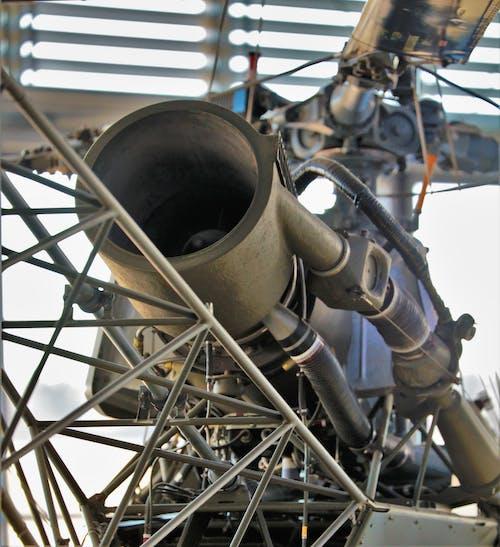 引擎 的 免費圖庫相片