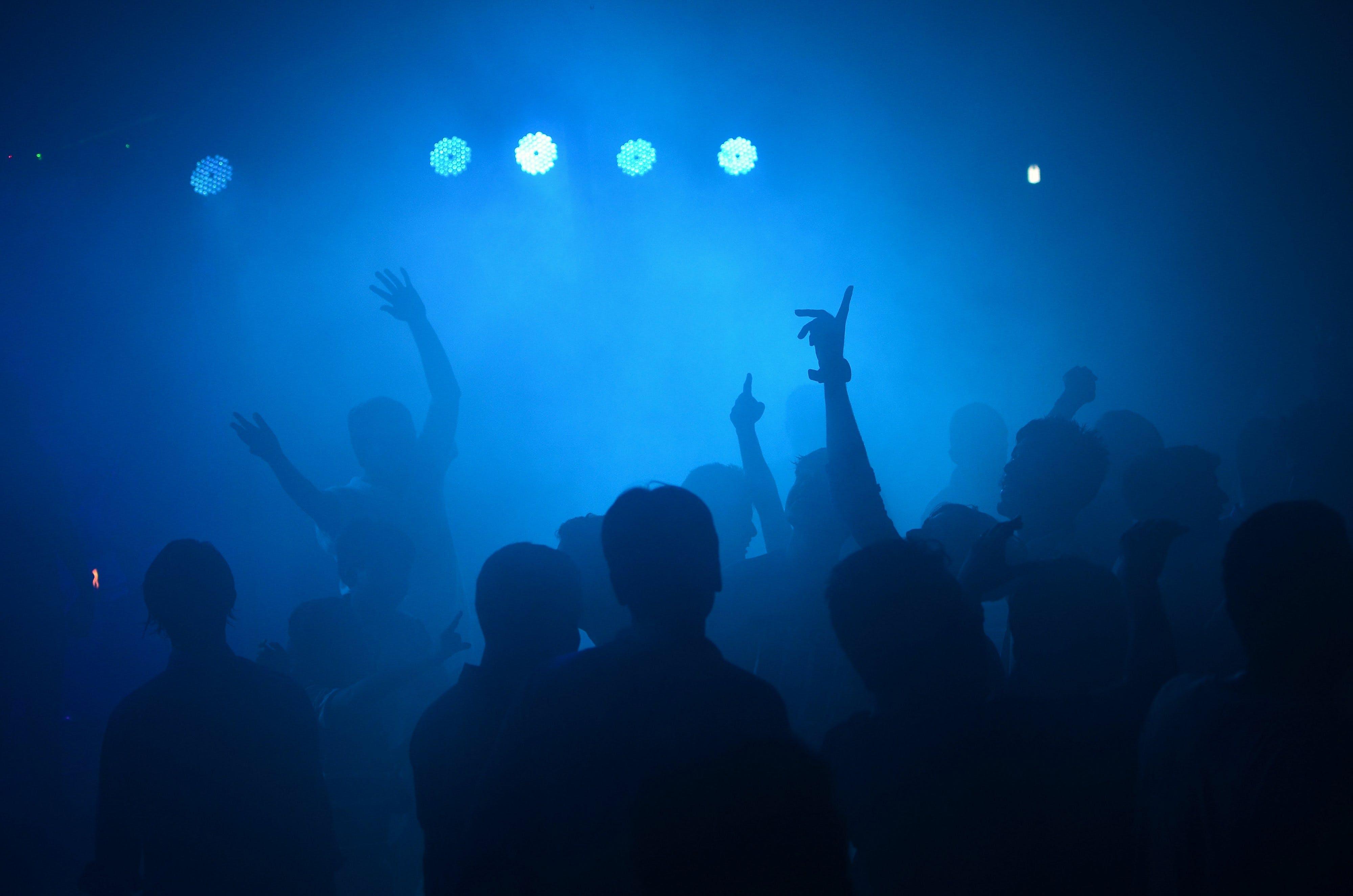 Δωρεάν στοκ φωτογραφιών με ιερό φεστιβάλ, Φεστιβάλ, χορεύω