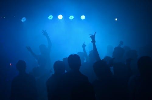 Gratis stockfoto met dans, festival, heilig festival