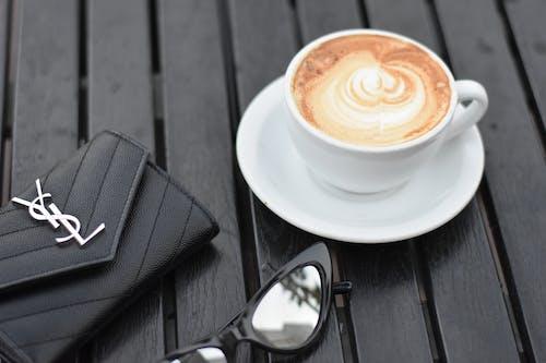 Darmowe zdjęcie z galerii z bloger, chłodny, czarna kawa, floryda