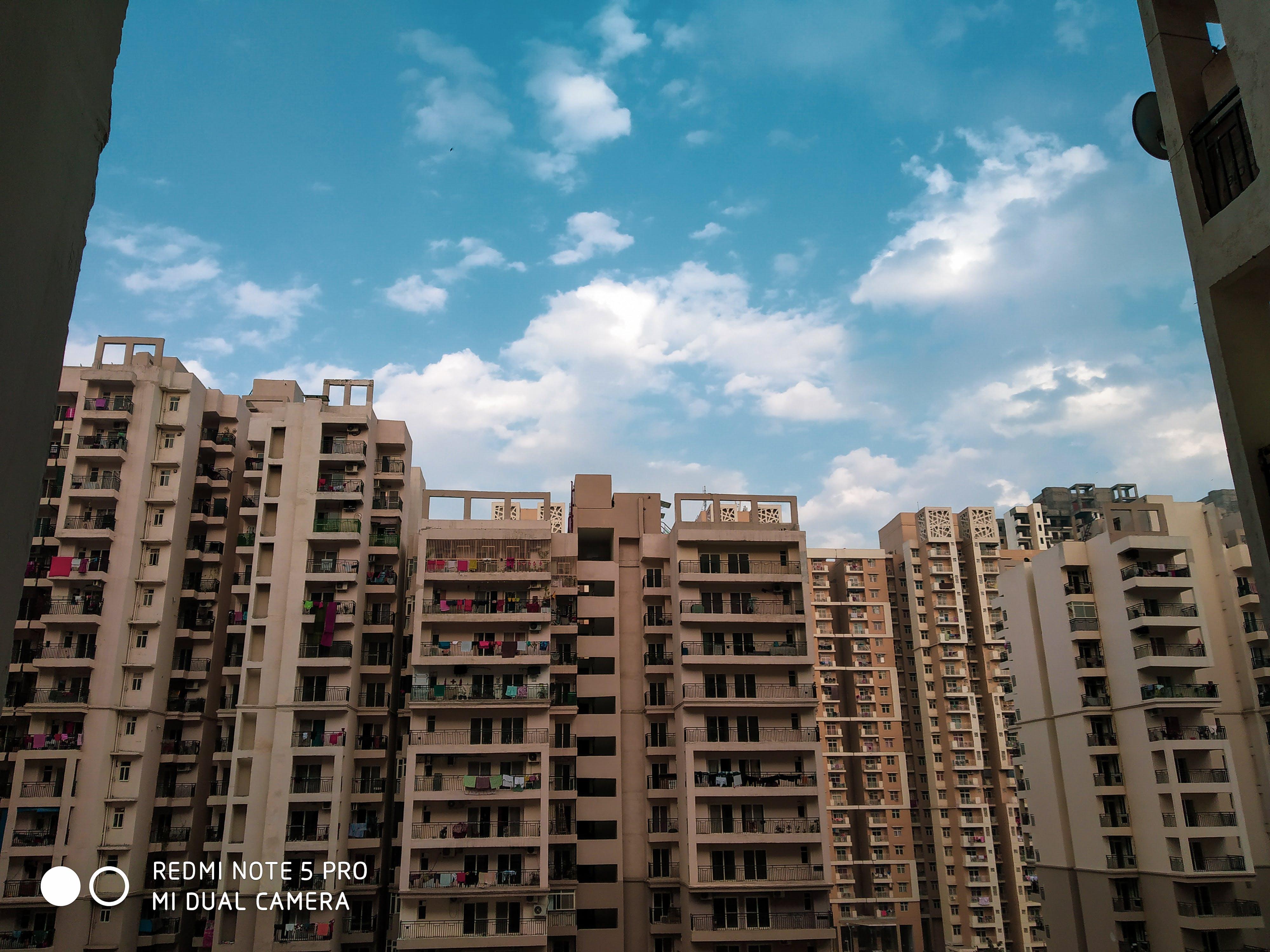 Free stock photo of #building, #feb, #monday, #sky