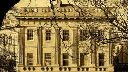 Ảnh lưu trữ miễn phí về các phòng, Tòa nhà