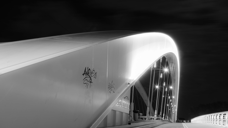 Free stock photo of architecture, architecturelovers, bridge, cityscape