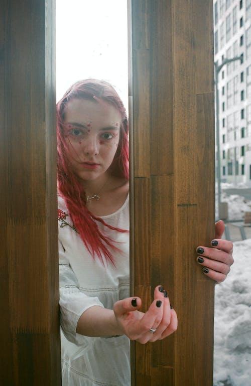 Free stock photo of #35mm #film