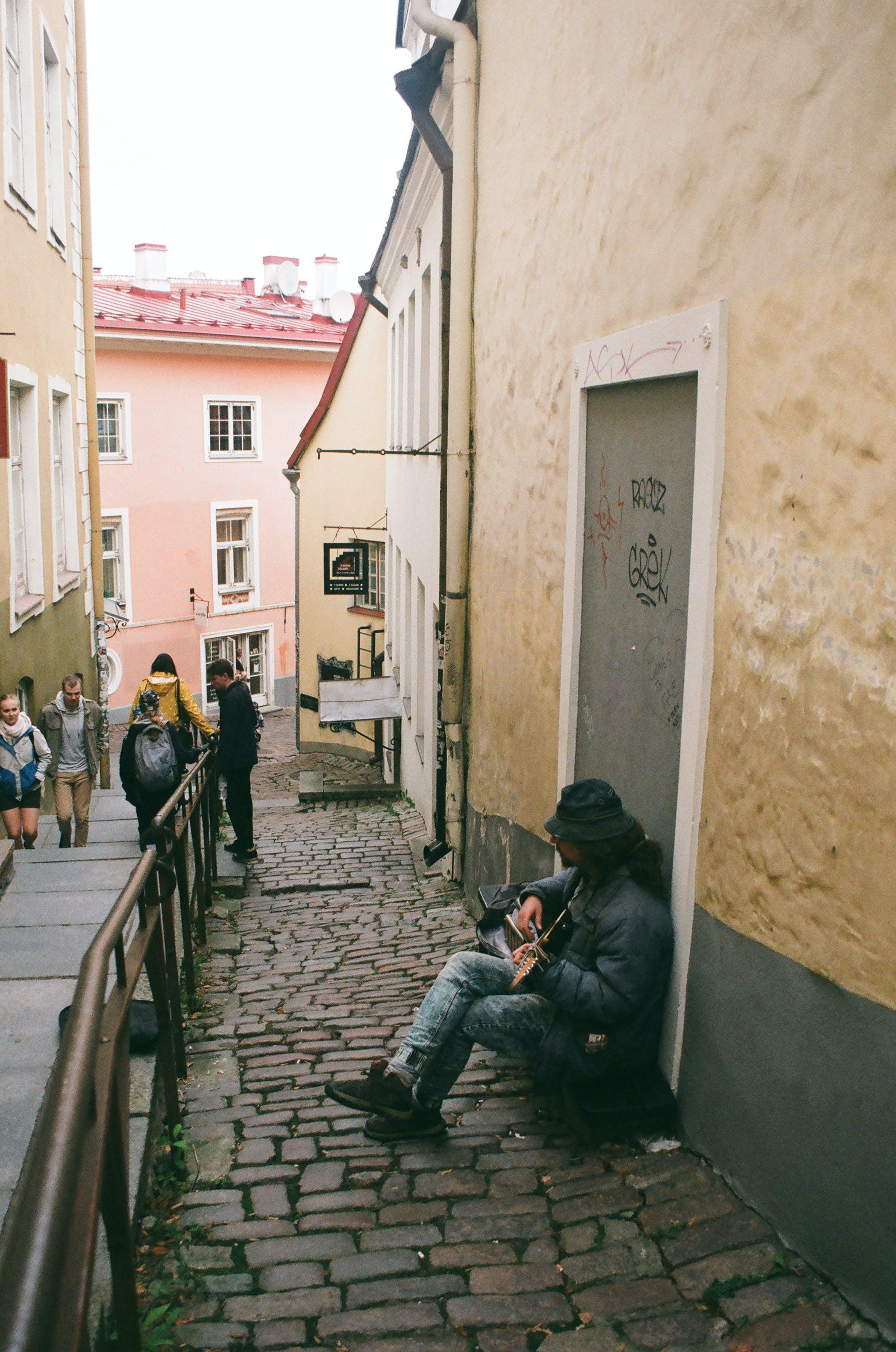 Free stock photo of # 35мм # фильм