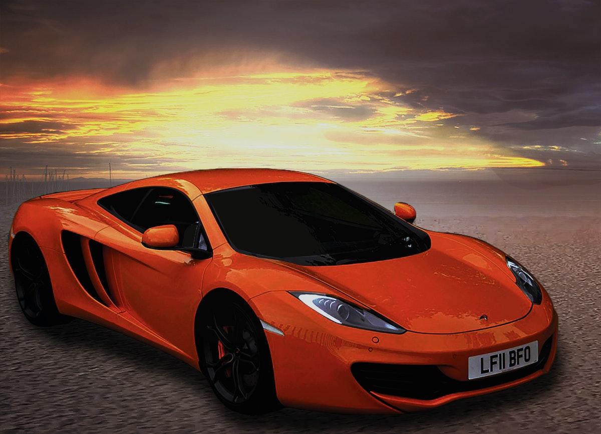 Image Result For Wallpaper Photos Of Cars Lamborghini