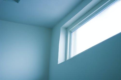 Ilmainen kuvapankkikuva tunnisteilla 4k taustakuva, katto, kevyt, Lasi-ikkuna