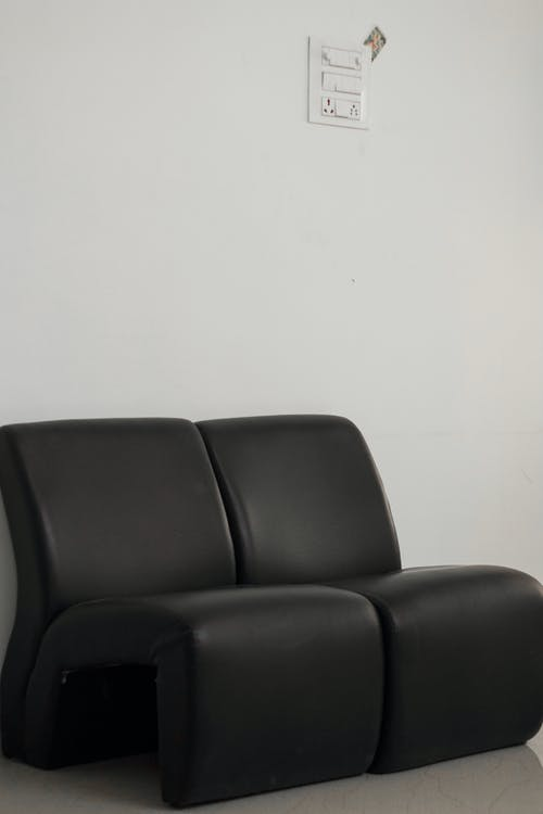 Free Stock Photo Of 4k Wallpaper Chair Chairs