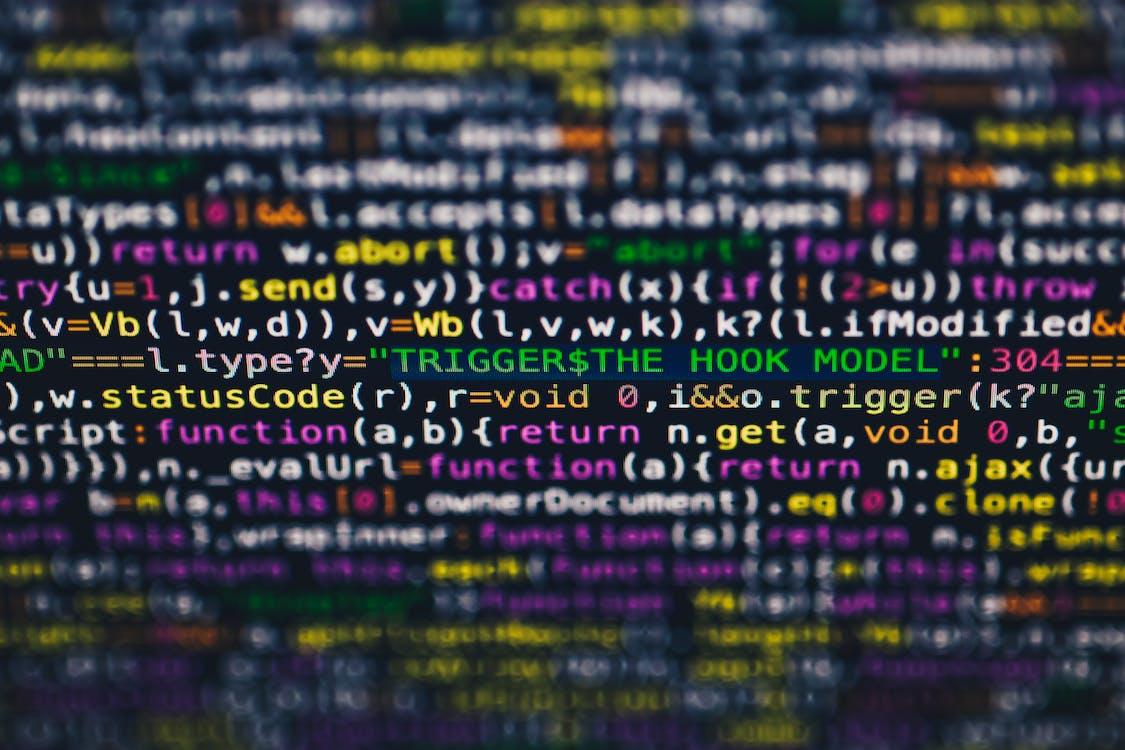 CSS, css3, HTML