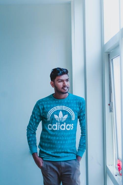 Ilmainen kuvapankkikuva tunnisteilla freestyle, intialainen mies, intialainen poika, Kauneus