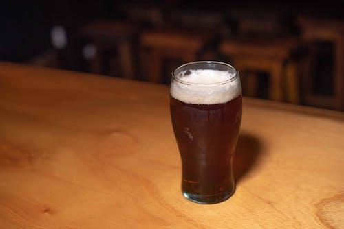 啤酒, 啤酒杯, 精釀啤酒 的 免费素材图片