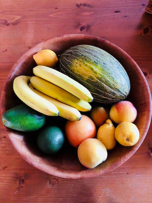 Ingyenes stockfotó friss gyümölcs, nyár témában