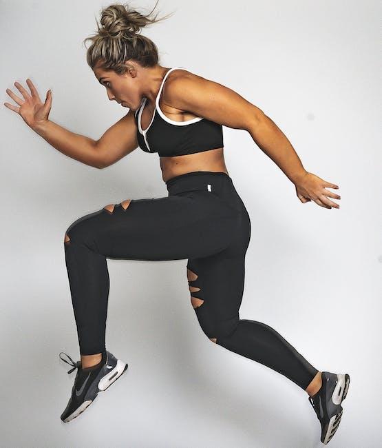 การออกกำลังกายสำหรับหุ่น: ฟิตอย่างรวดเร็วและง่ายดาย