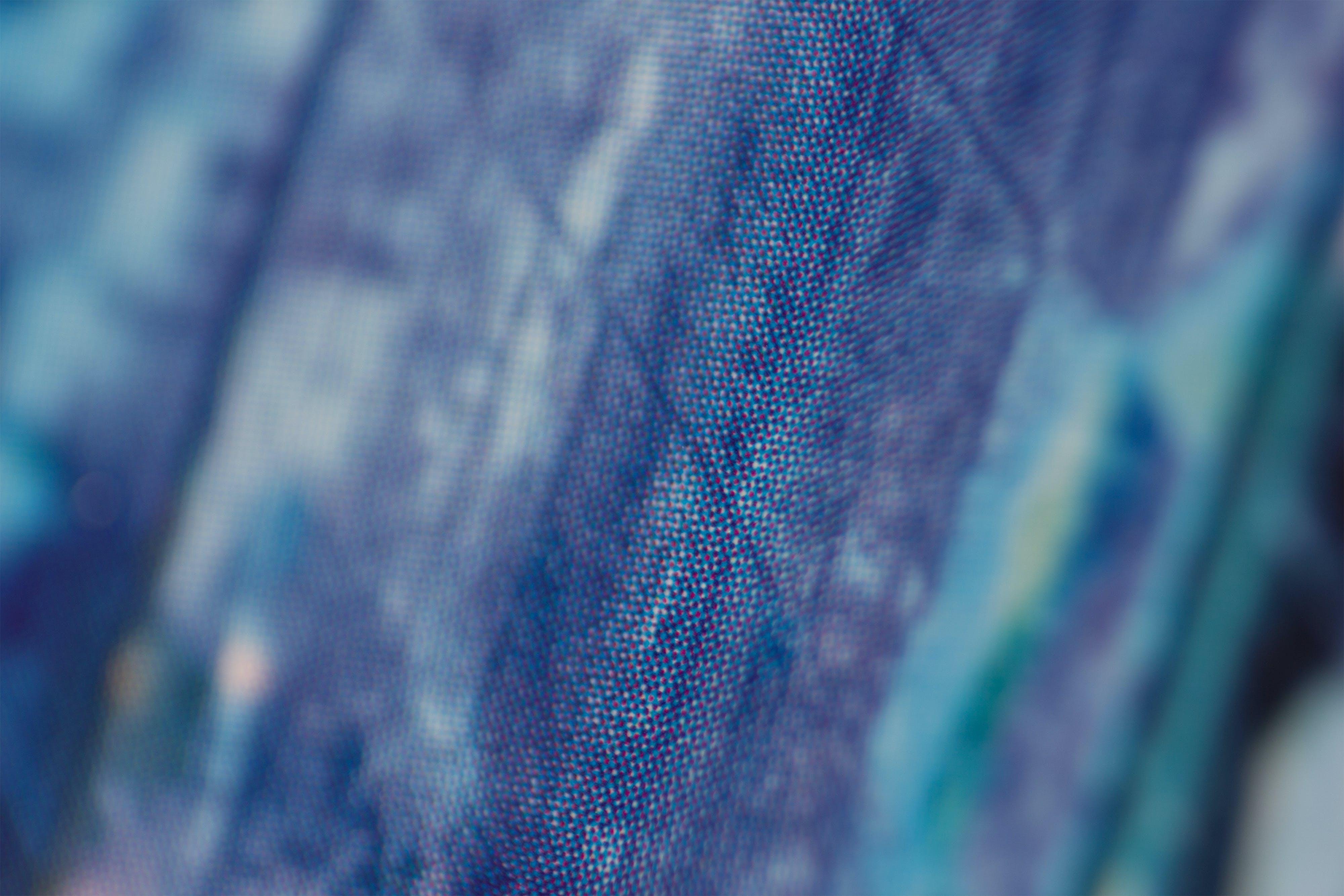 Základová fotografie zdarma na téma barva, geometrický, lesk, makro