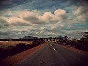 road trip, southern western australia, beautiful & pristine