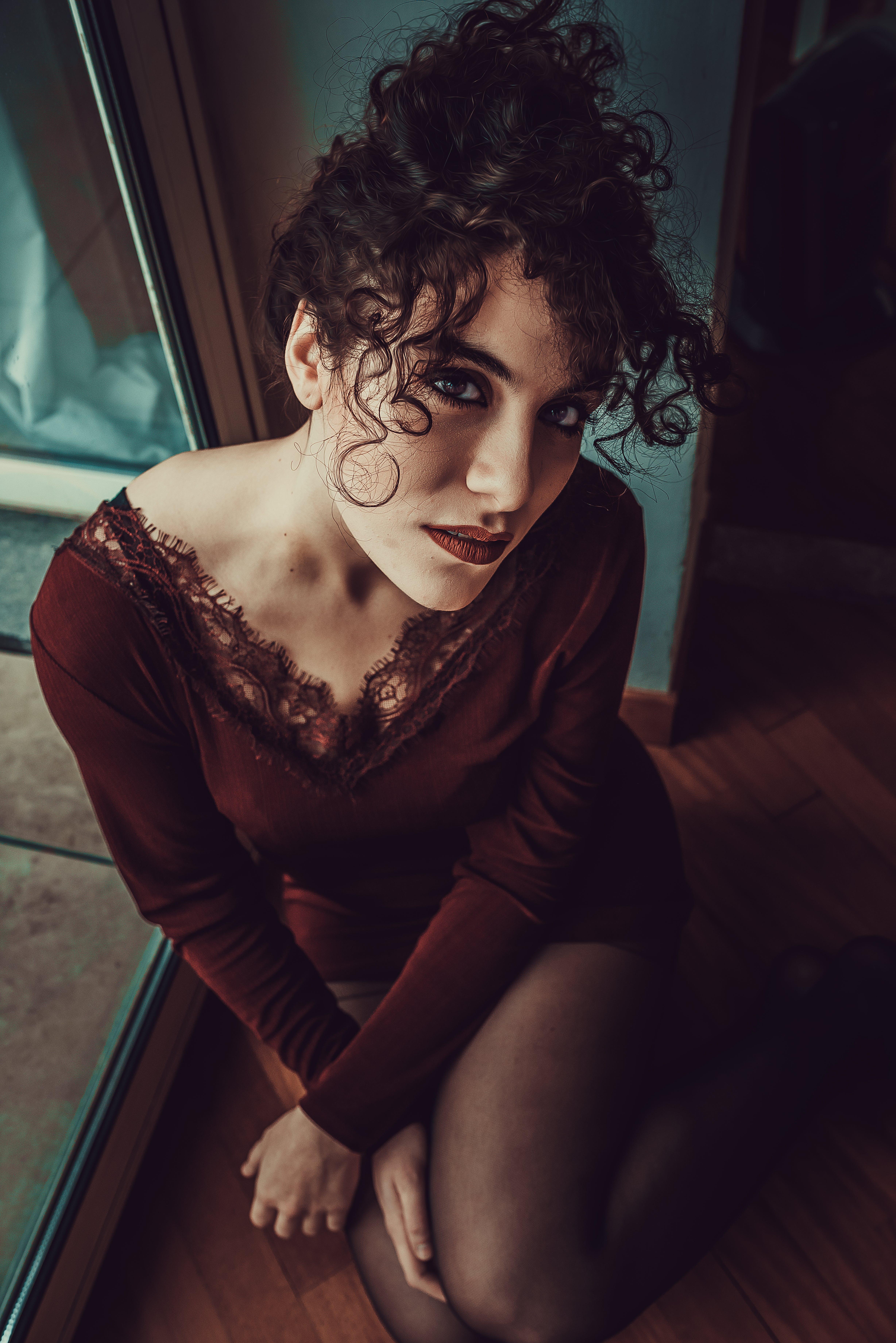 Základová fotografie zdarma na téma elegance, elegantní, hezký, krása