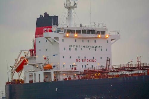 Δωρεάν στοκ φωτογραφιών με βάρκα, γέφυρα, δεξαμενόπλοιο, καράβι