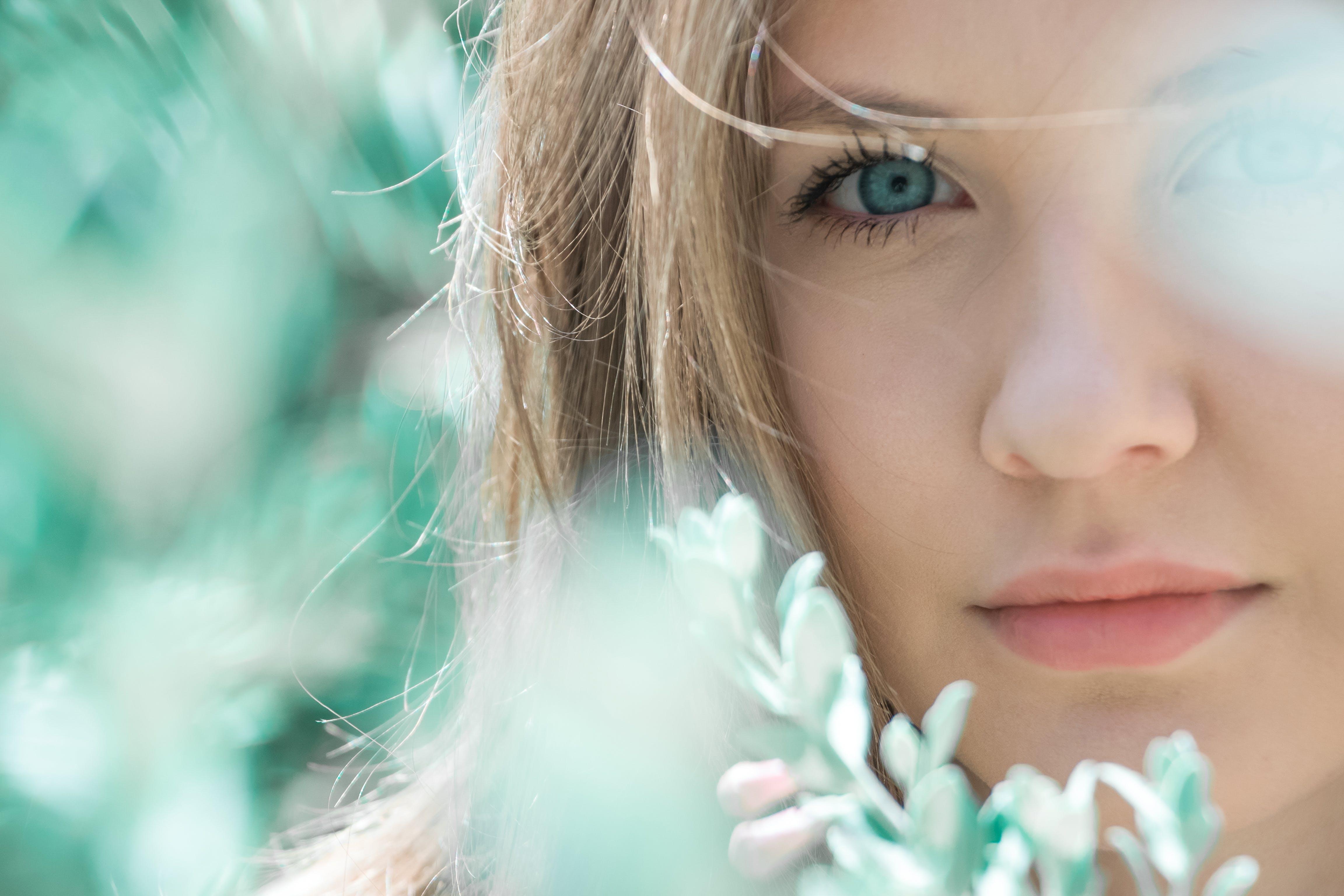 of beautiful, beauty, editorial, face