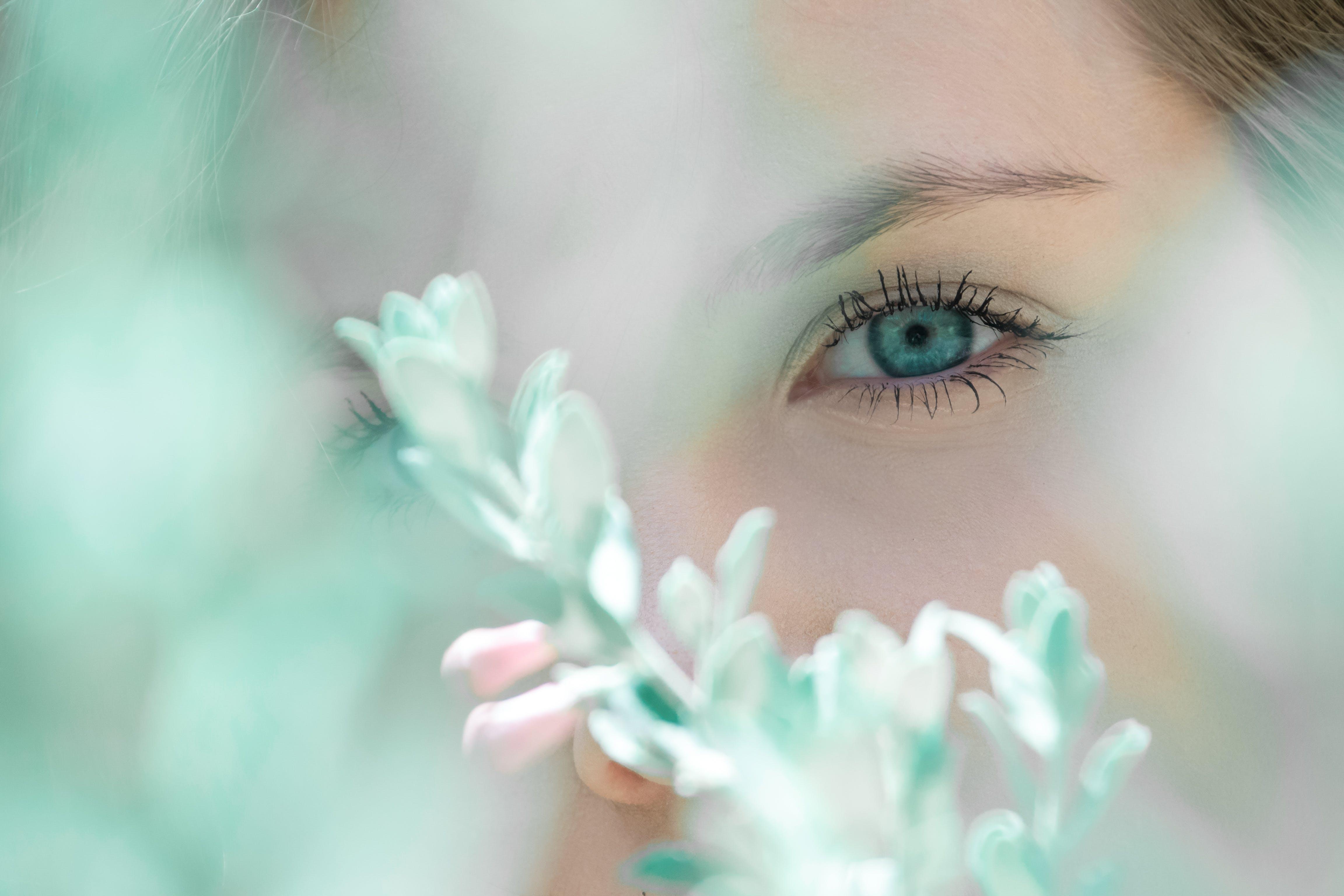 of beautiful, beauty, editorial, eye