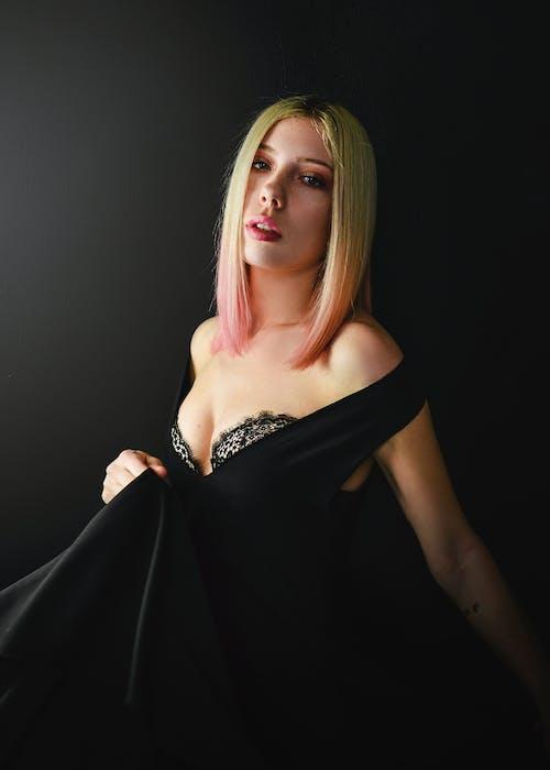 Základová fotografie zdarma na téma holka, krása, krásný, láska