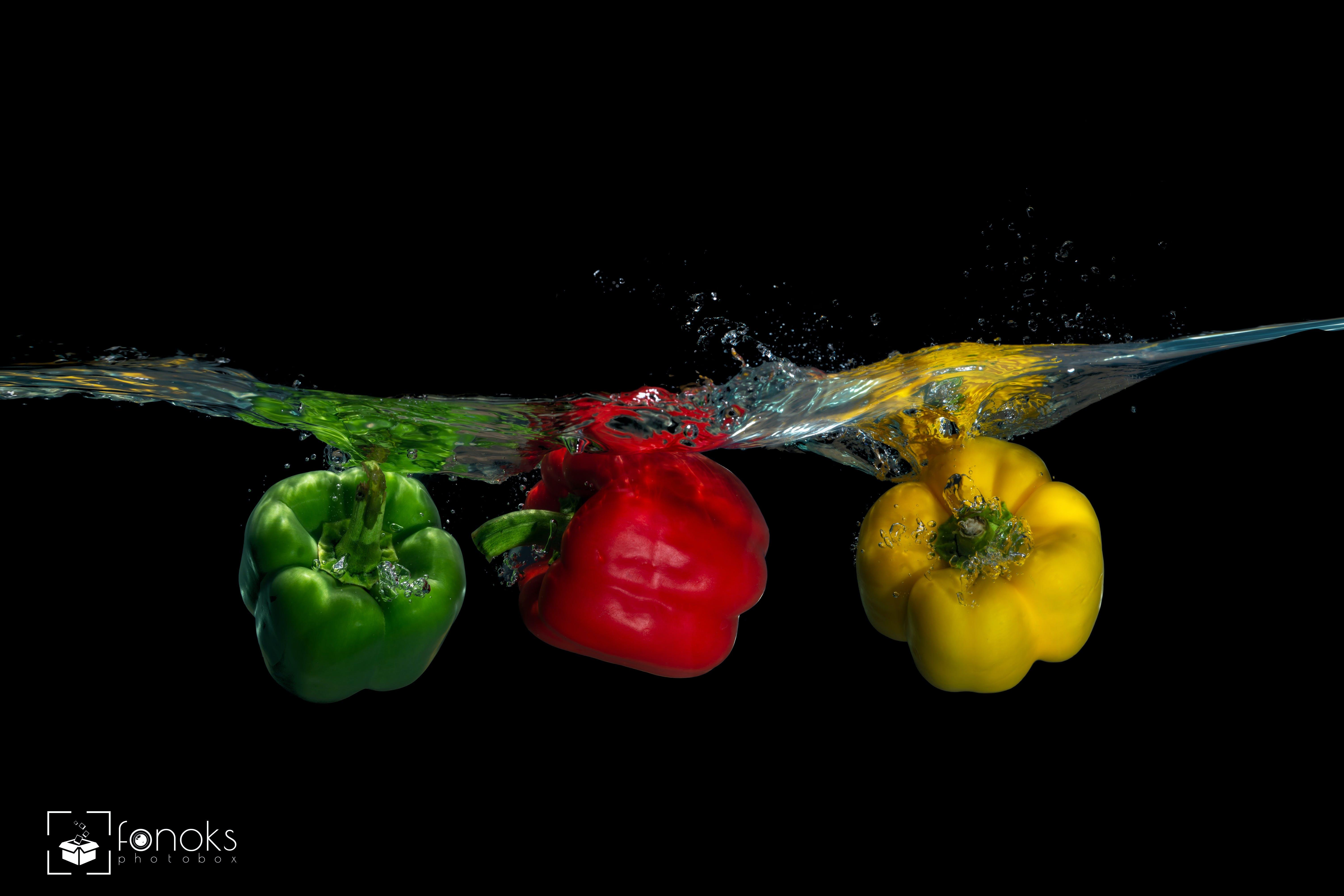 Free stock photo of #FonoksPhotobox, #food, #foodblogger, #foodlove