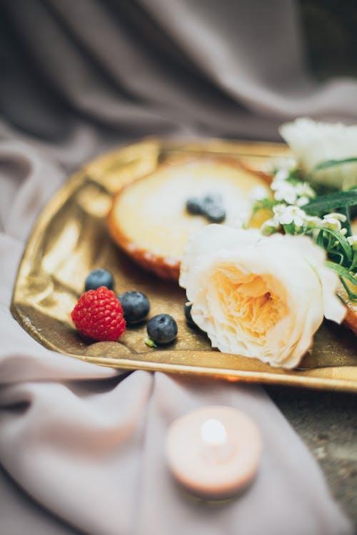 건강한, 과일, 군침이 도는, 꽃의 무료 스톡 사진