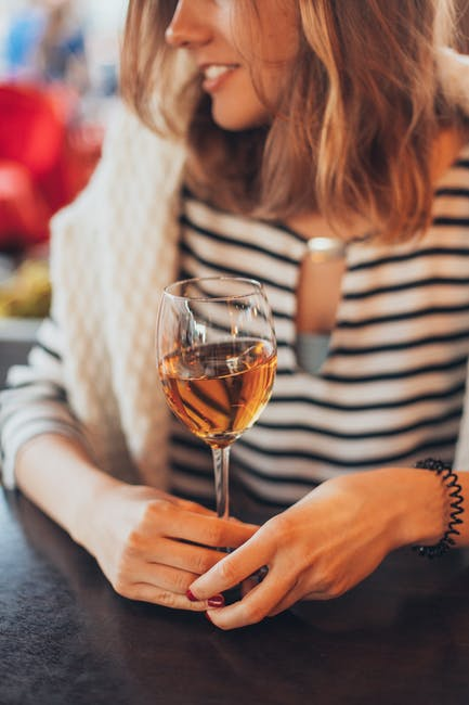 Top 5 Factors Contributing to Underage Drinking and How to Help