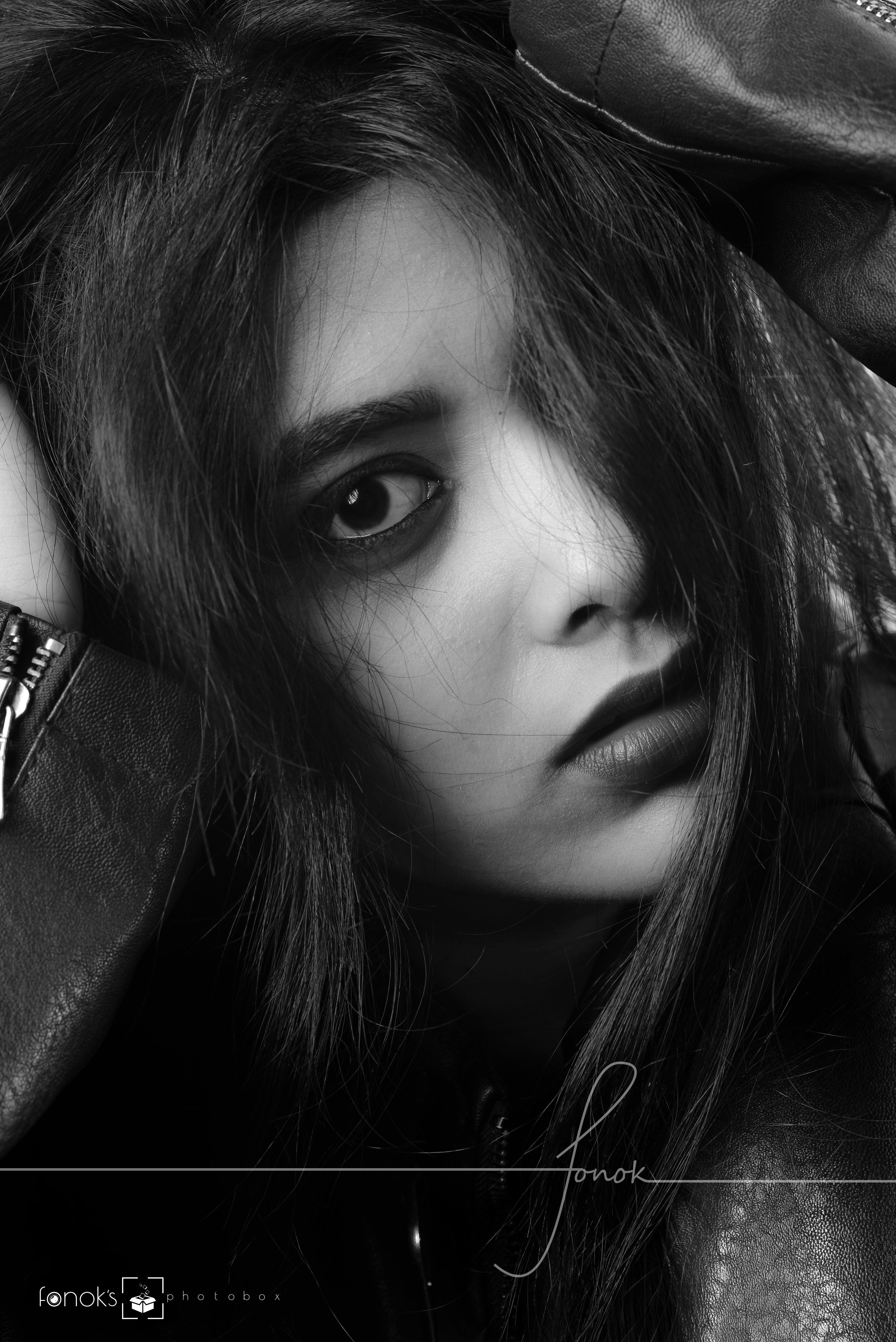 Free stock photo of #fashion, #FashionAddict, #fashionblogger, #fashiondiaries