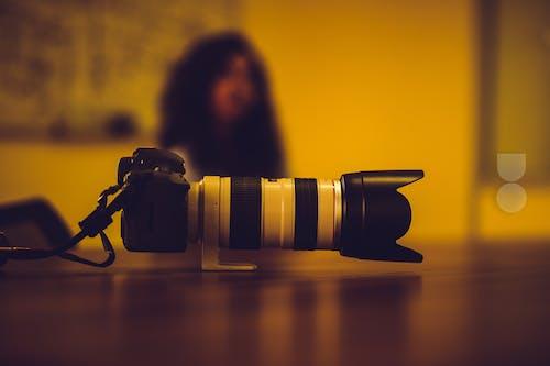 原本, 宏觀, 技術, 攝影 的 免费素材照片