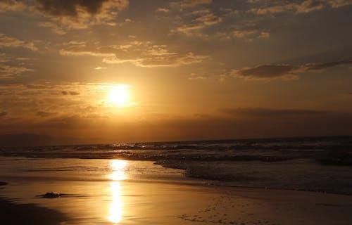 Free stock photo of beach, canon, canon 200d, canon photography