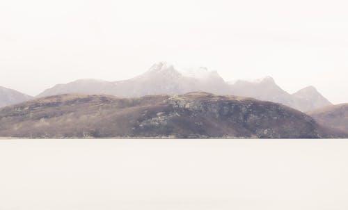Fotos de stock gratuitas de Escocia, montañas