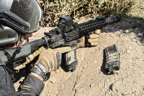Free stock photo of airsoft, airsoftguns, airsoftreplica, airsoftwar