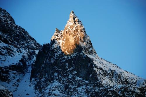 コールド, タトラ山, ミュンヘン, 冒険の無料の写真素材