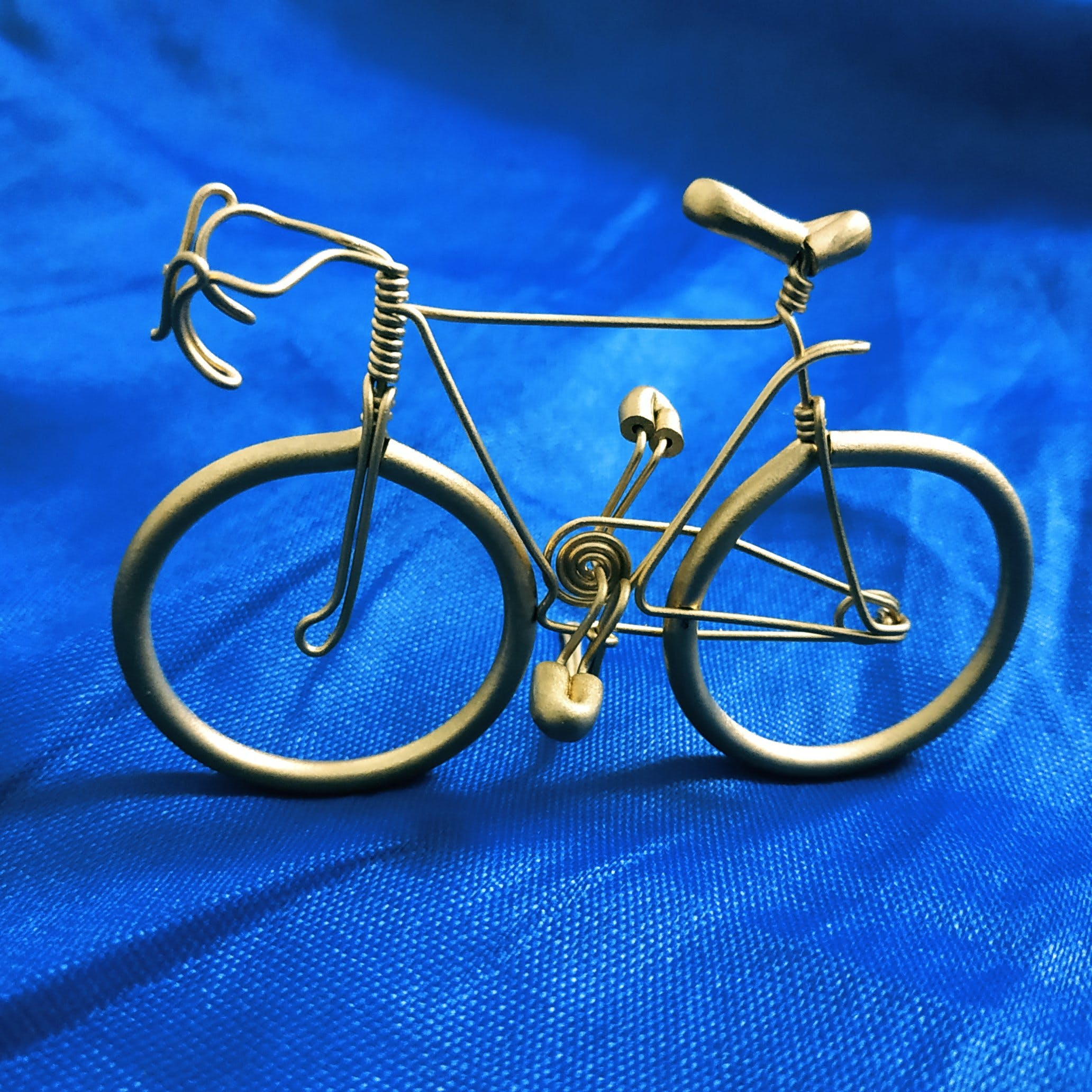 Free stock photo of blue, cute, cycle, freestyle