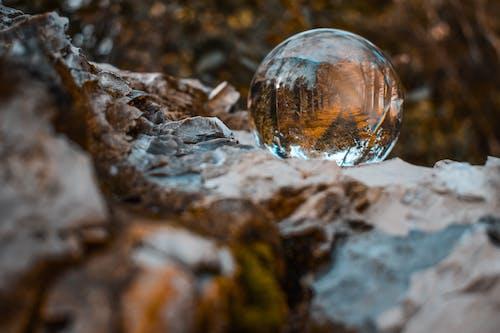 Free stock photo of ball, crystal ball, magic