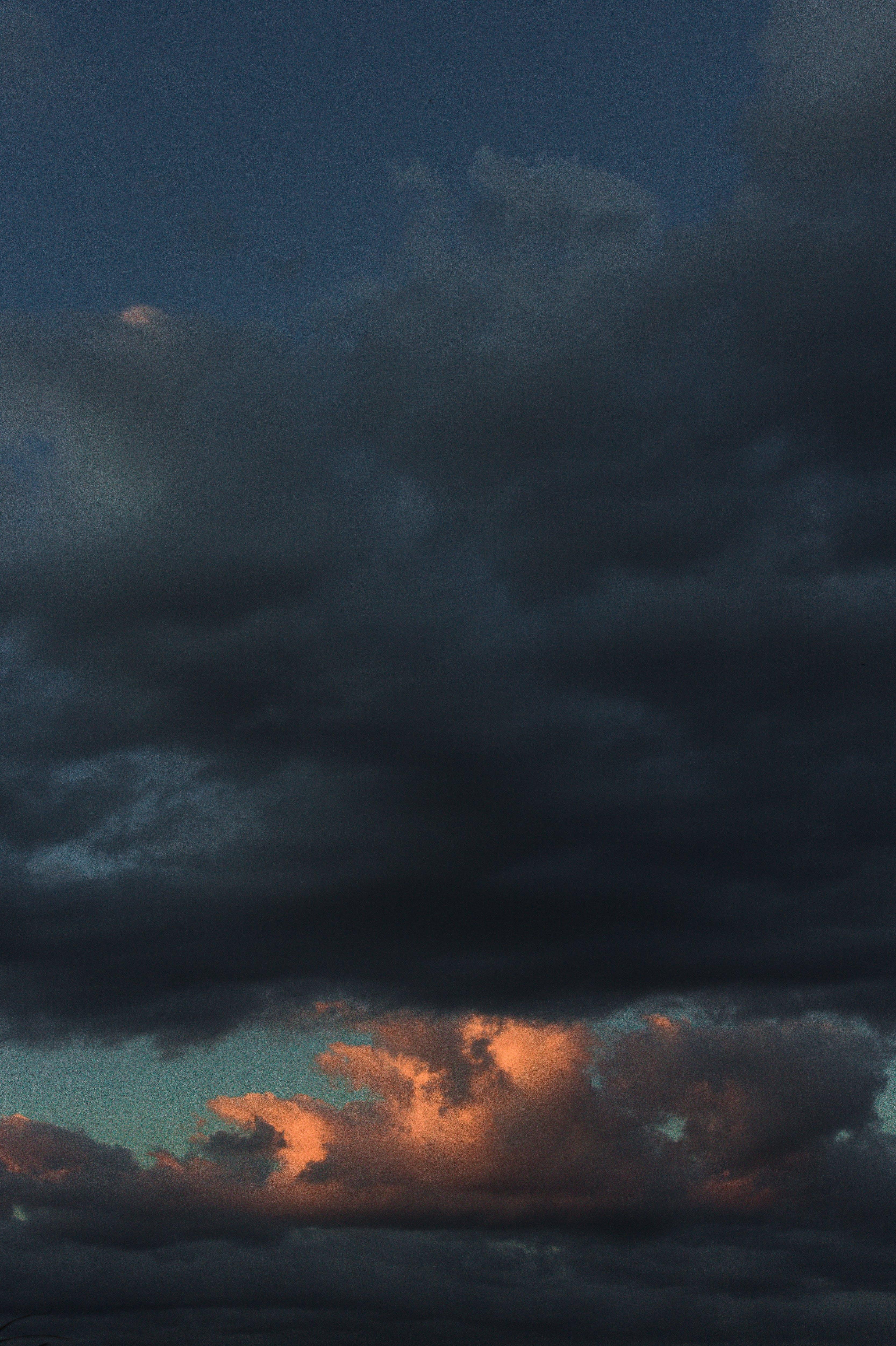 Free stock photo of ash, ash cloud, charcoal, cloud
