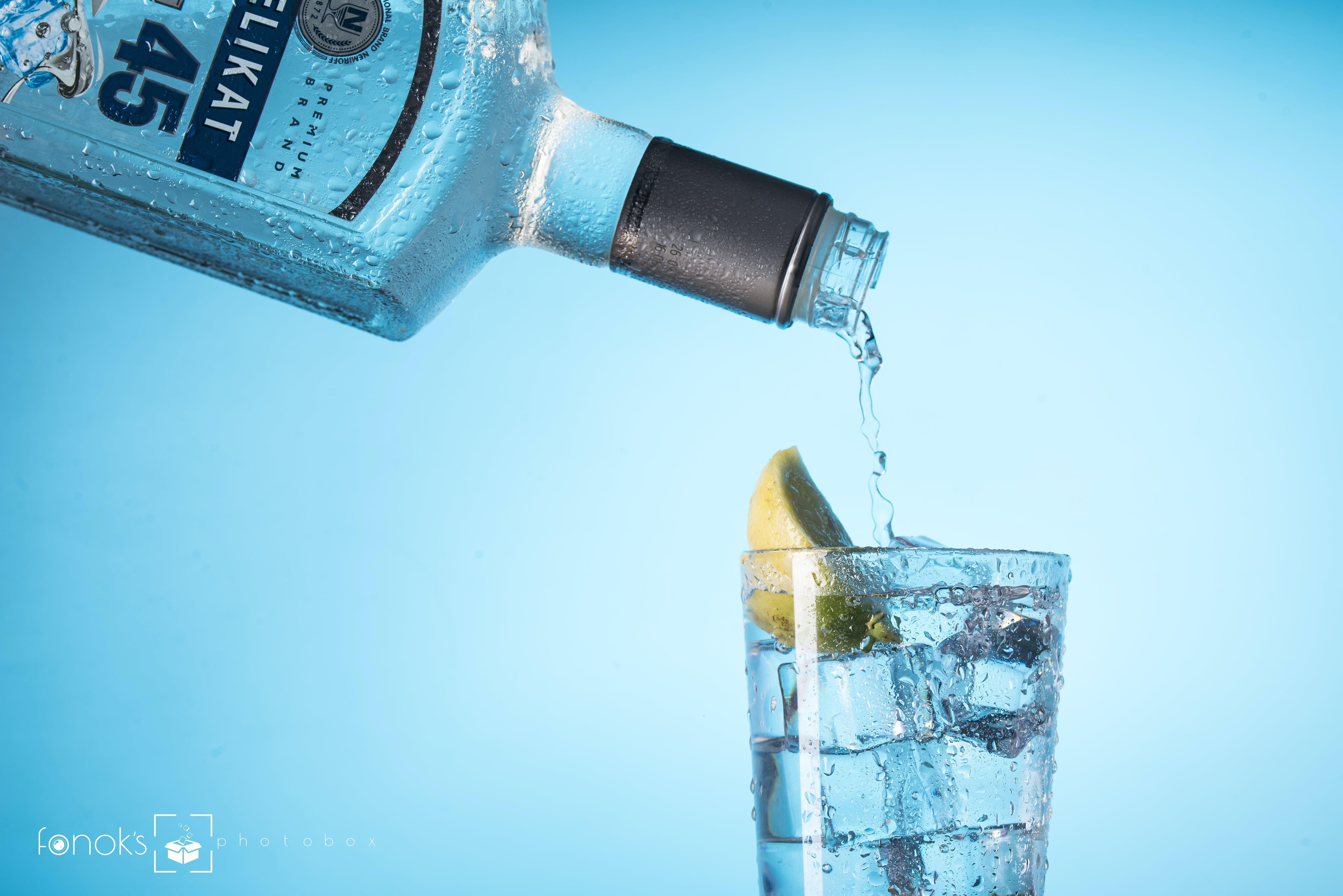 Free stock photo of #alcohol, #beveragephotography, #commercialphotographer, #FonoksPhotobox