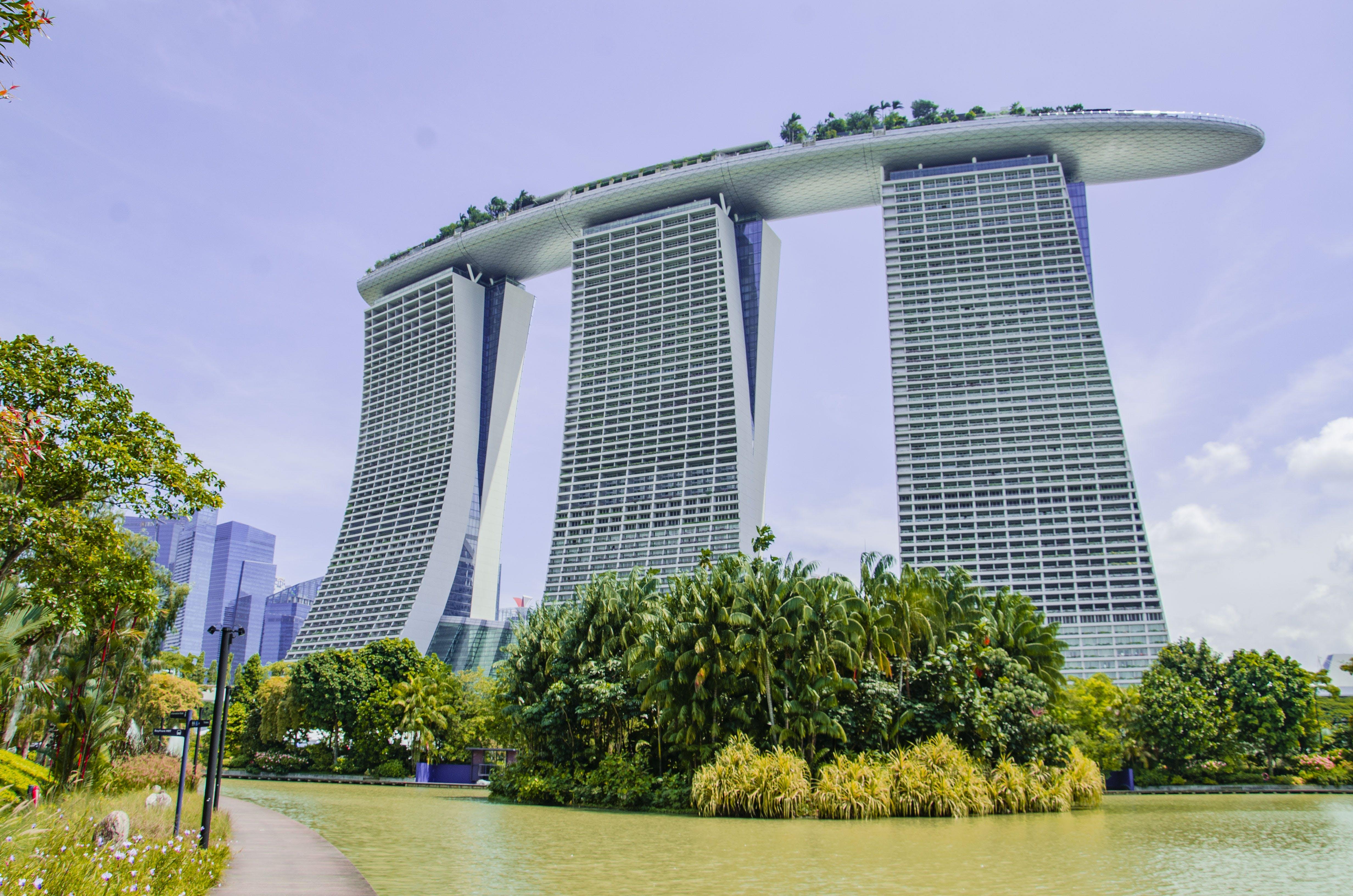Free stock photo of explore, singapore, tourism