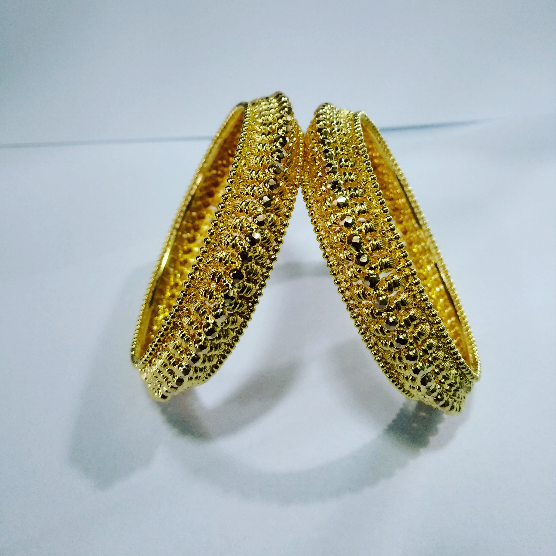 Free Stock Photo Of Gold Jewelry